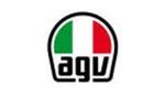 AGV Helmets